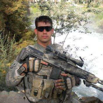 Louder Than Life Concert Weekend