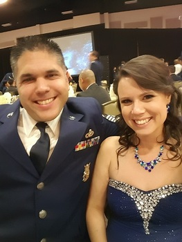 4 Day Park Hopper Disneyland Tickets for family of 6