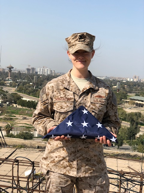 Yankees vs. Red Sox Tickets