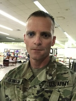 Disney World family vacation in Orlando, Florida
