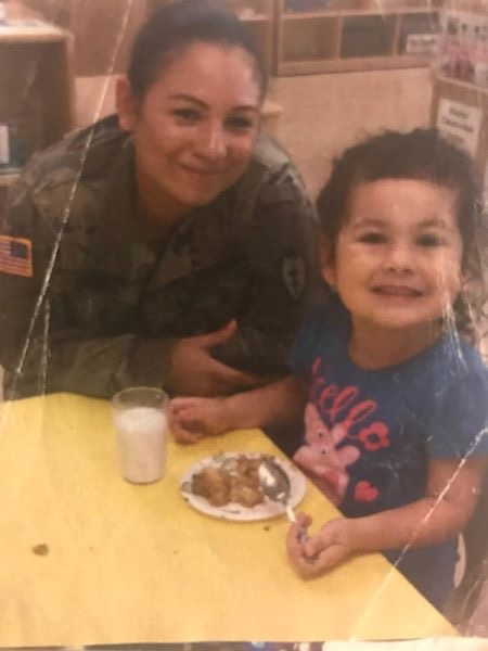 Disney World- Princess Anna's dream - 5-day park hopper plus passes