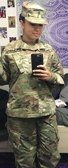 Three generations to Disneyland!