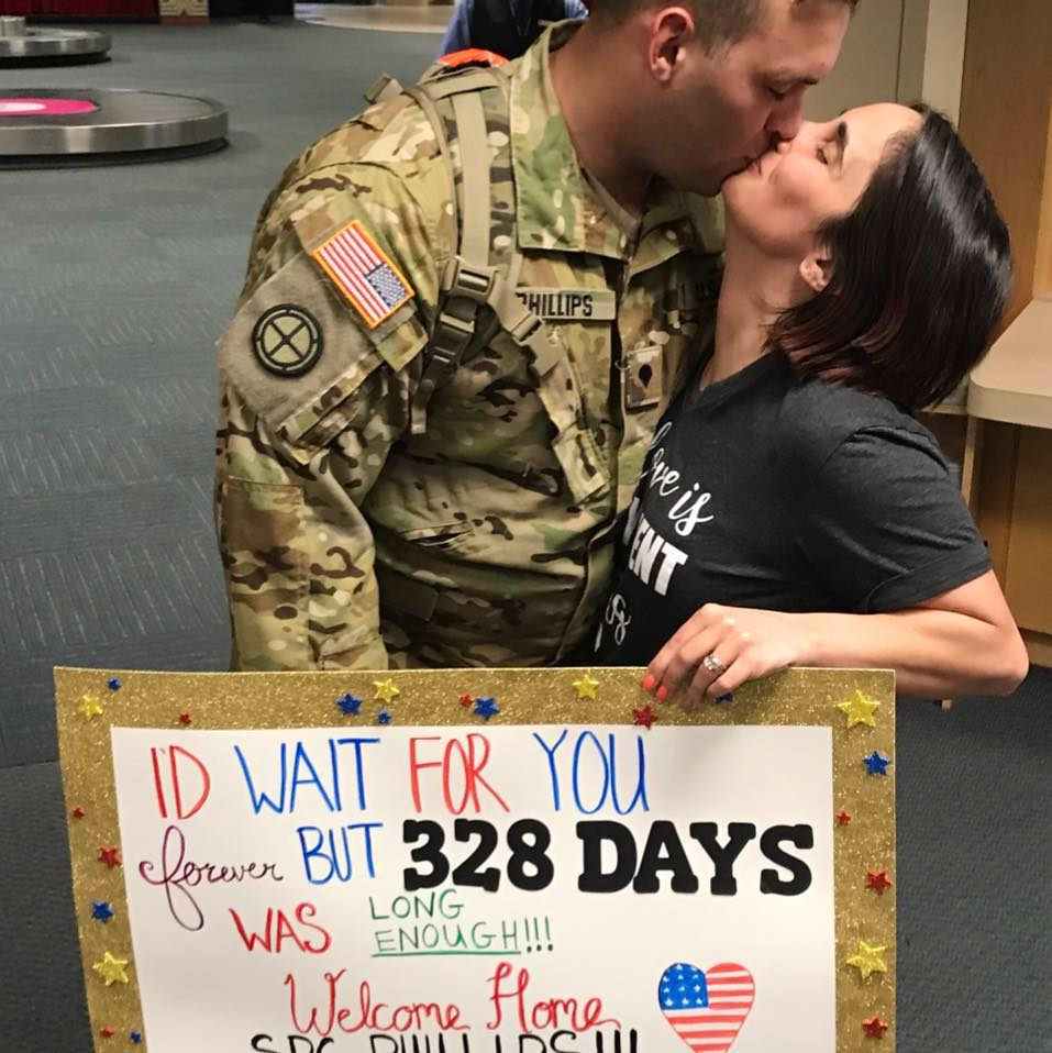 New York Giants Game