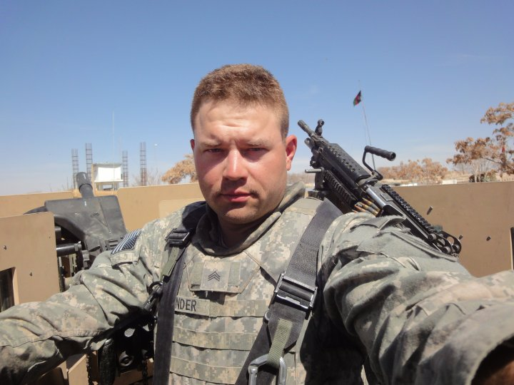 Chicago Bears at Soldier Field